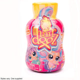 Hairdooz Shampoo Figure Pack
