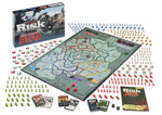 Winning Moves 21814 Walking Dead, Multi Colour
