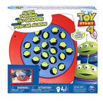 Cardinal Games Toy Story 4 Fishing Game
