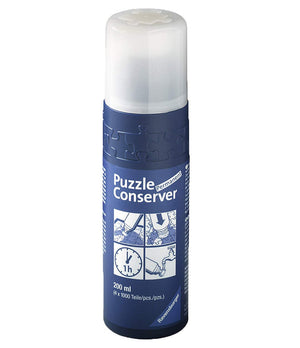 Ravensburger UK 93793 Puzzle Accessorie Conserver Glue