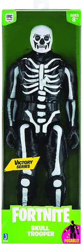 Fortnite FNT0082 Victory Series Skull Trooper Action Figures
