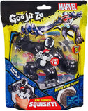 Heroes of Goo Jit Zu 41143 MARVEL SUPERHEROES - VENOM
