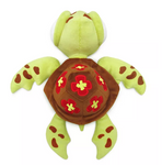 Disney Finding Nemo - Squirt 35cm Soft Plush Toy