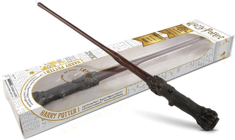 WOW! PODS Harry Potters Light Painting Wand  Award Winner, 14'''' Wands (WW-1024)
