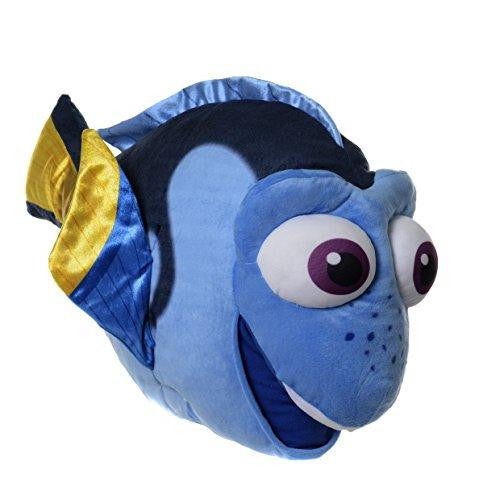 Disney Finding Dory Extra Large 56cm Dory Soft Plush Toy
