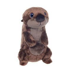 Disney Finding Dory 8'' Collection Baby Otter Soft Plush Toy