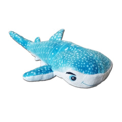 Disney Finding Dory 8'' Collection Destiny Soft Plush Toy