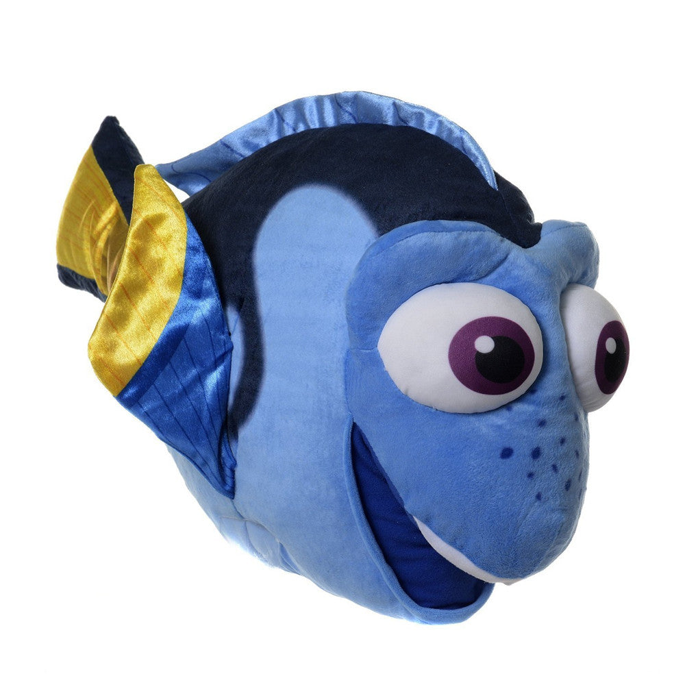 Disney Finding Dory 8'' Collection Dory Soft Plush Toy
