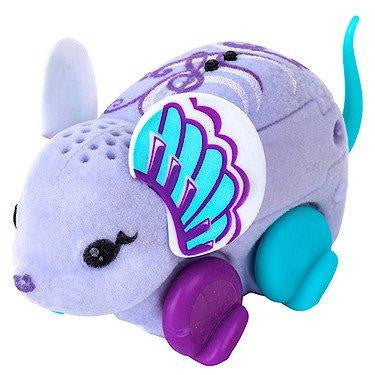 Little Live Pets Lil' Mouse Classical Melody