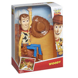 Disney Toy Story 30cm Woody Poseable Articulated Figure