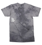 Breathing Tie-Dye Shirt