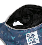 TWLOHA Belt Bag