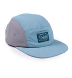 Hope Is Defiant 5-Panel Cap