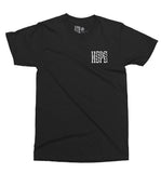 Hope Remains Shirt