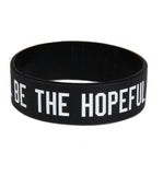 Hopeful Bracelet