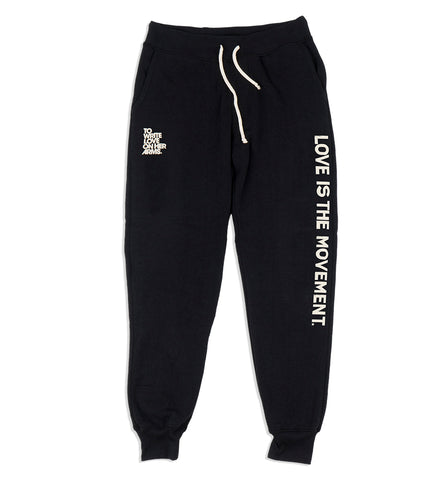 Movement Sweatpants