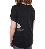 Noah Gundersen Scoop Shirt