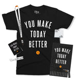 World Suicide Prevention Day 2019 Pack