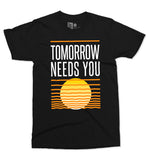 World Suicide Prevention Day 2018 Shirt