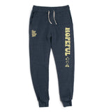 Reaction Sweatpants