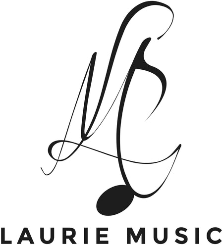 Laurie Music