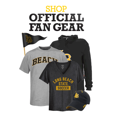 df267658 The Official Long Beach State Store – Long Beach State Official Store