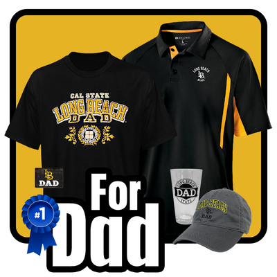 b1ce5c4ff The Official Long Beach State Store – Long Beach State Official Store