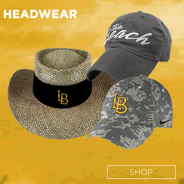 7fe16cde The Official Long Beach State Store – Long Beach State Official Store