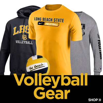 cc85129db7 The Official Long Beach State Store – Long Beach State Official Store