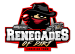 shoprenegades