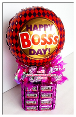 BO1002 HAPPY BOSS'S DAY