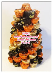 FL1045 REESE'S CUP TREE