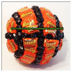 SP1019 REESE'S BASKETBALL