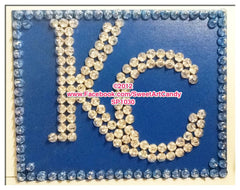 SP1030 ROYAL KC