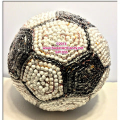 SP1035 - SOCCER BALL