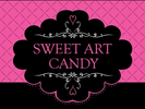 SWEET ART CANDY