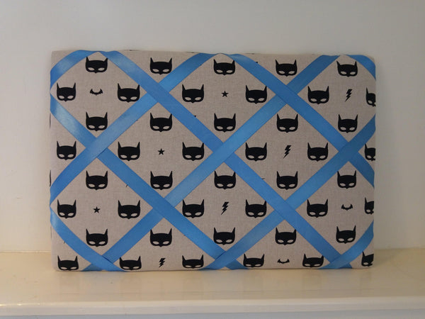 Memo Board - Sew Tilley