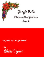 Jangle Bells Duet