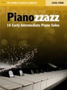 Pianozzazz Level 4