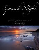Spanish Night (Single) Level 9