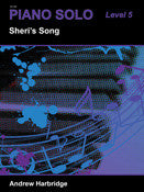 Sheri's Song  LEVEL 5