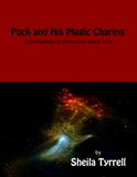 Puck and His Magic Charms LEVEL 7