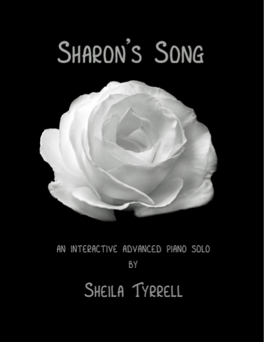 Sharon's Song  Level 9