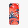 Discover Yourself iPhone Case