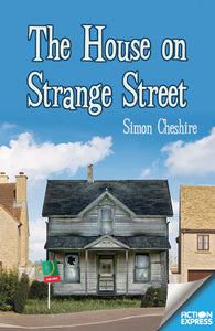 The House on Strange Street