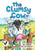 Level 3 Magpies - The Clumsy Cow