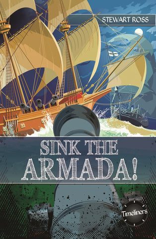 Sink the Armada!