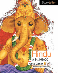 Hindu Stories