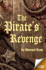 The Pirate's Revenge