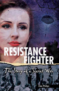 Resistance Fighter